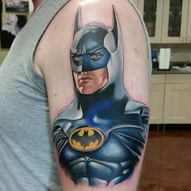 batman-tattoo_-3