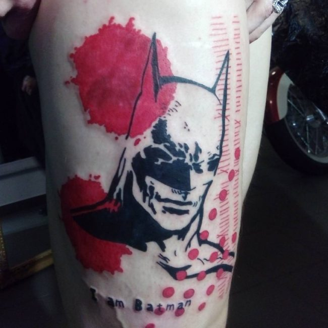 batman-tattoo_-5