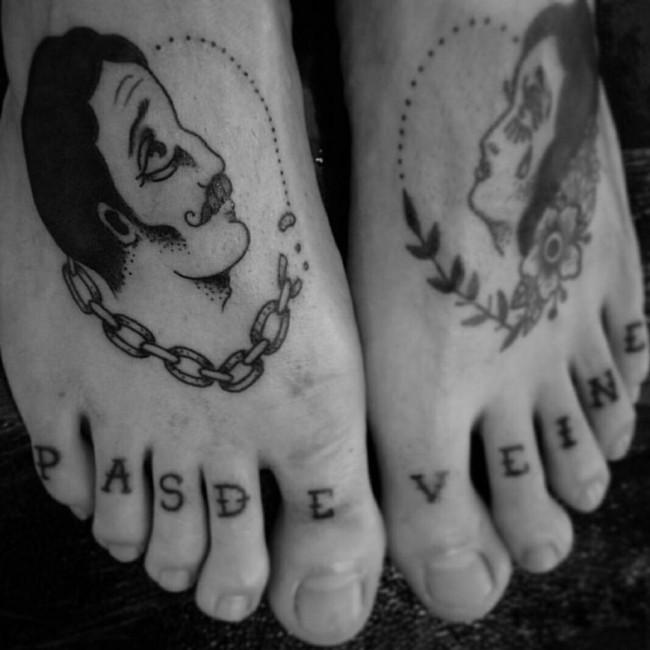 black tattoos (5)