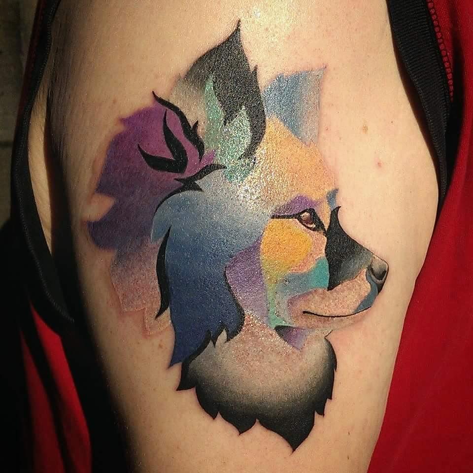 66 Military Tattoos  Free Tattoo Designs