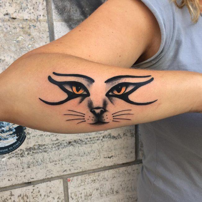 eye-of-ra-tattoo_-3