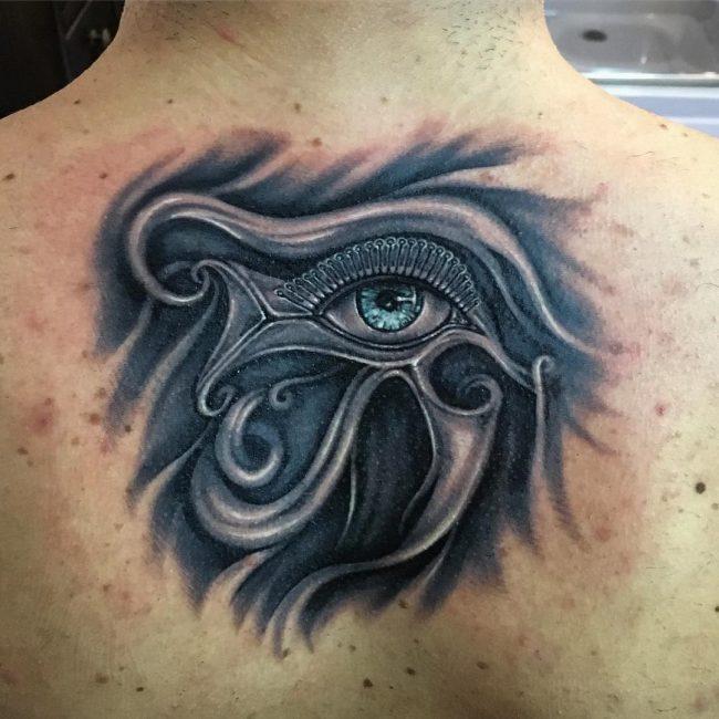 eye-of-ra-tattoo_-4