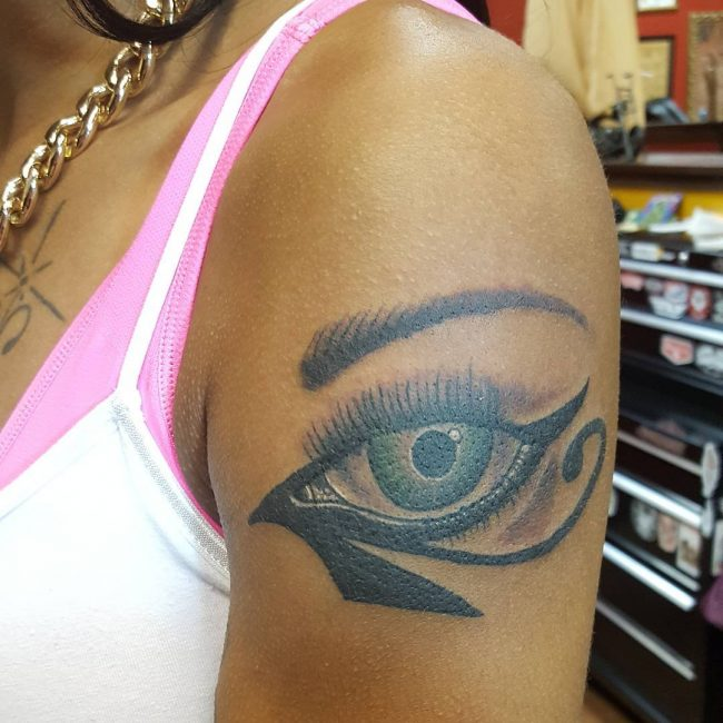 eye-of-ra-tattoo_-5