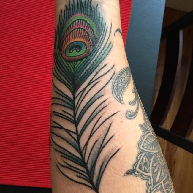 feather-tattoo_-1