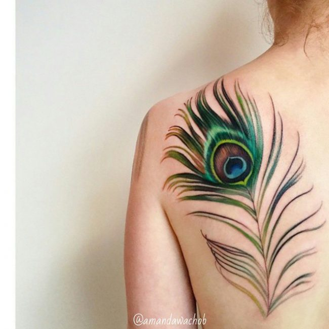 feather-tattoo_-2