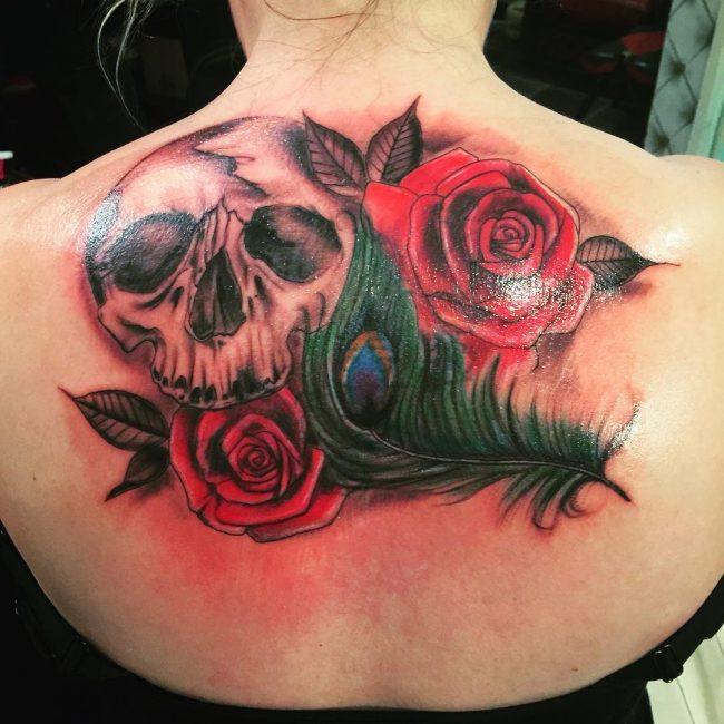 feather-tattoo_-5