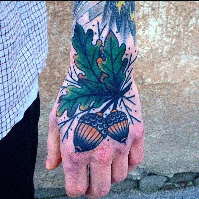 flora tattoos (2)