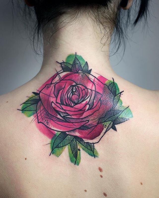 flora tattoos (4)