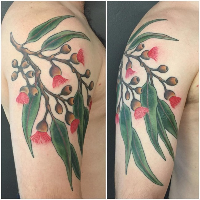 flora tattoos (5)
