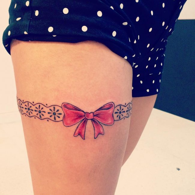 garter-belt-tattoo_-5