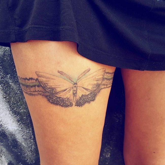 garter-belt-tattoo_-6