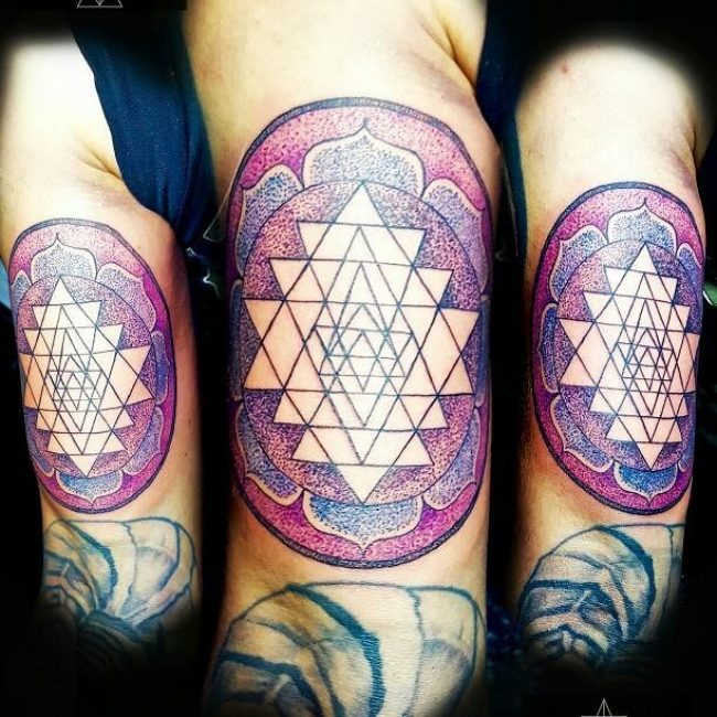 geometric-tattoos_-2