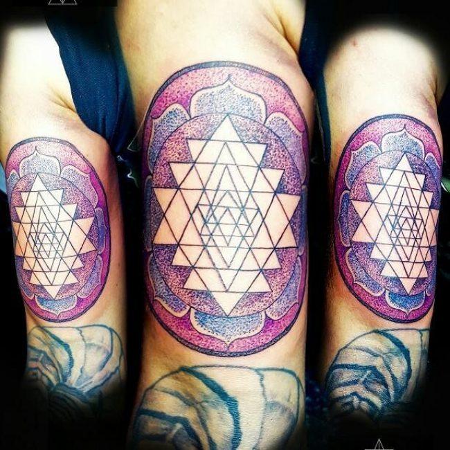geometric-tattoos_-2