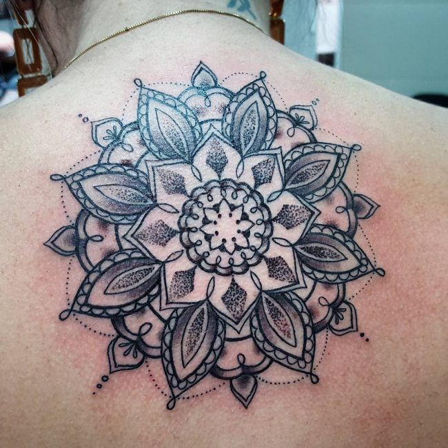 geometric-tattoos_-3