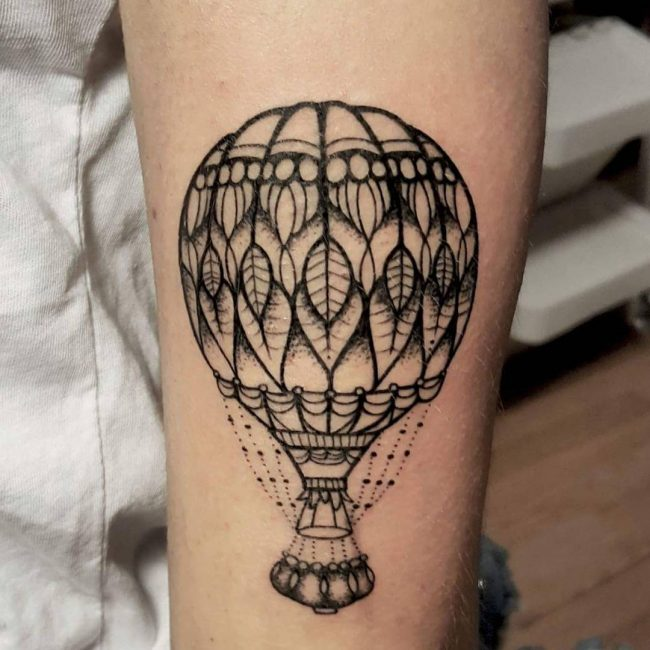geometric-tattoos_-4