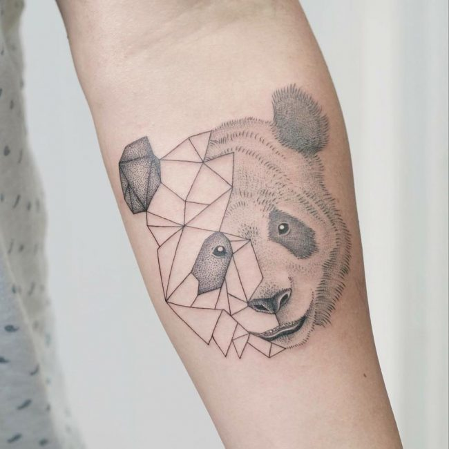 geometric-tattoos_-5