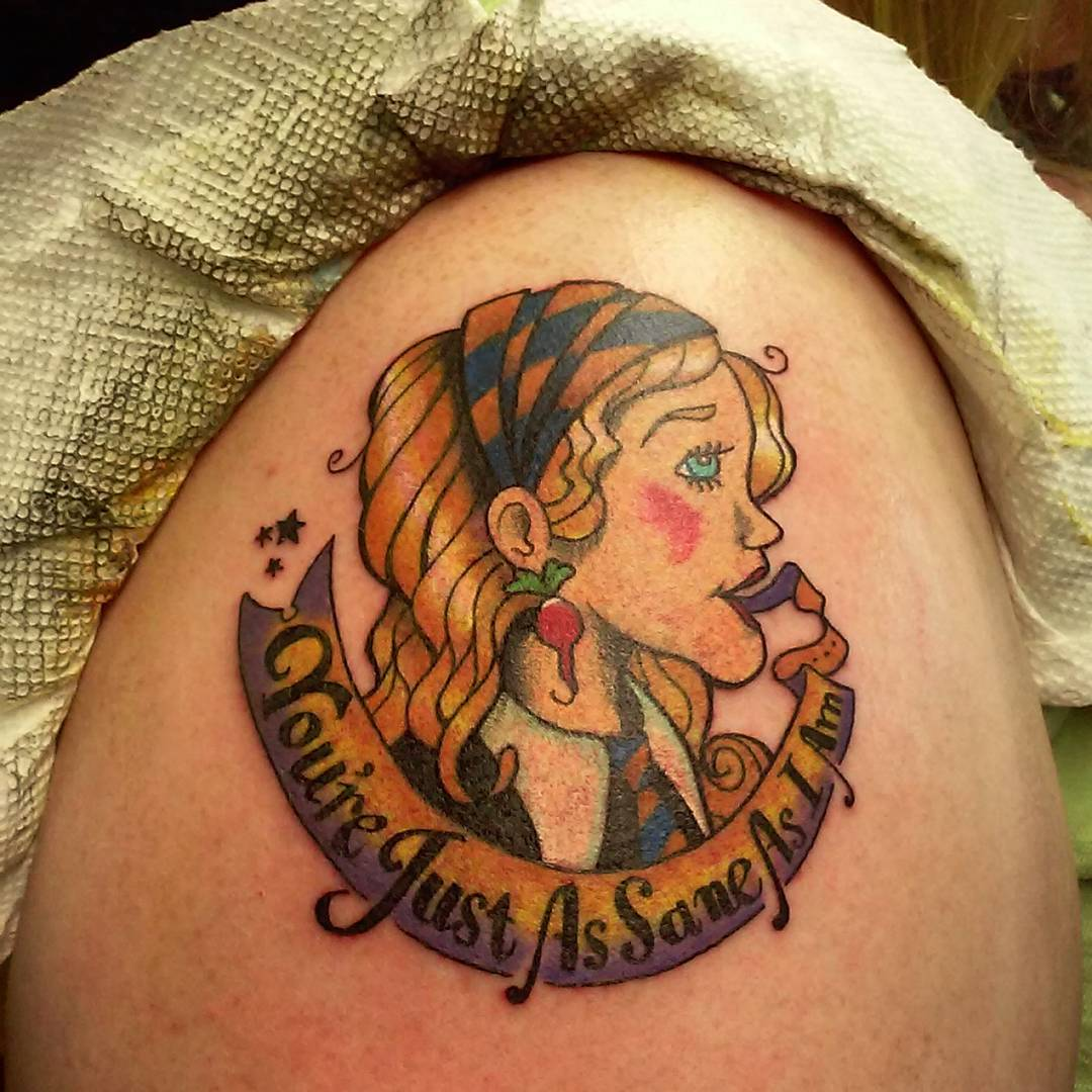1080 x 1080 jpeg 145kBTattoo