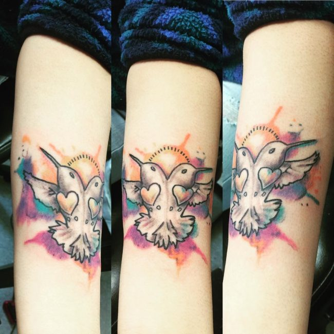 hummingbird-tattoos_-5