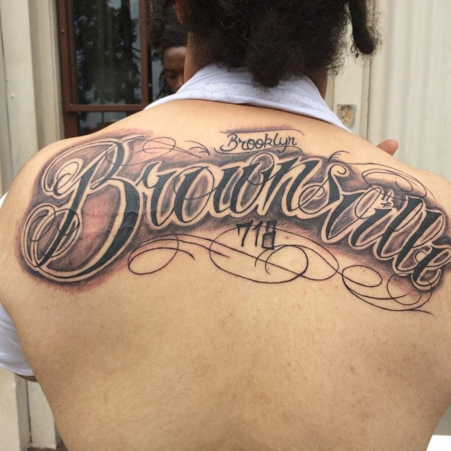 tattoo lettering styles lettering designs 587