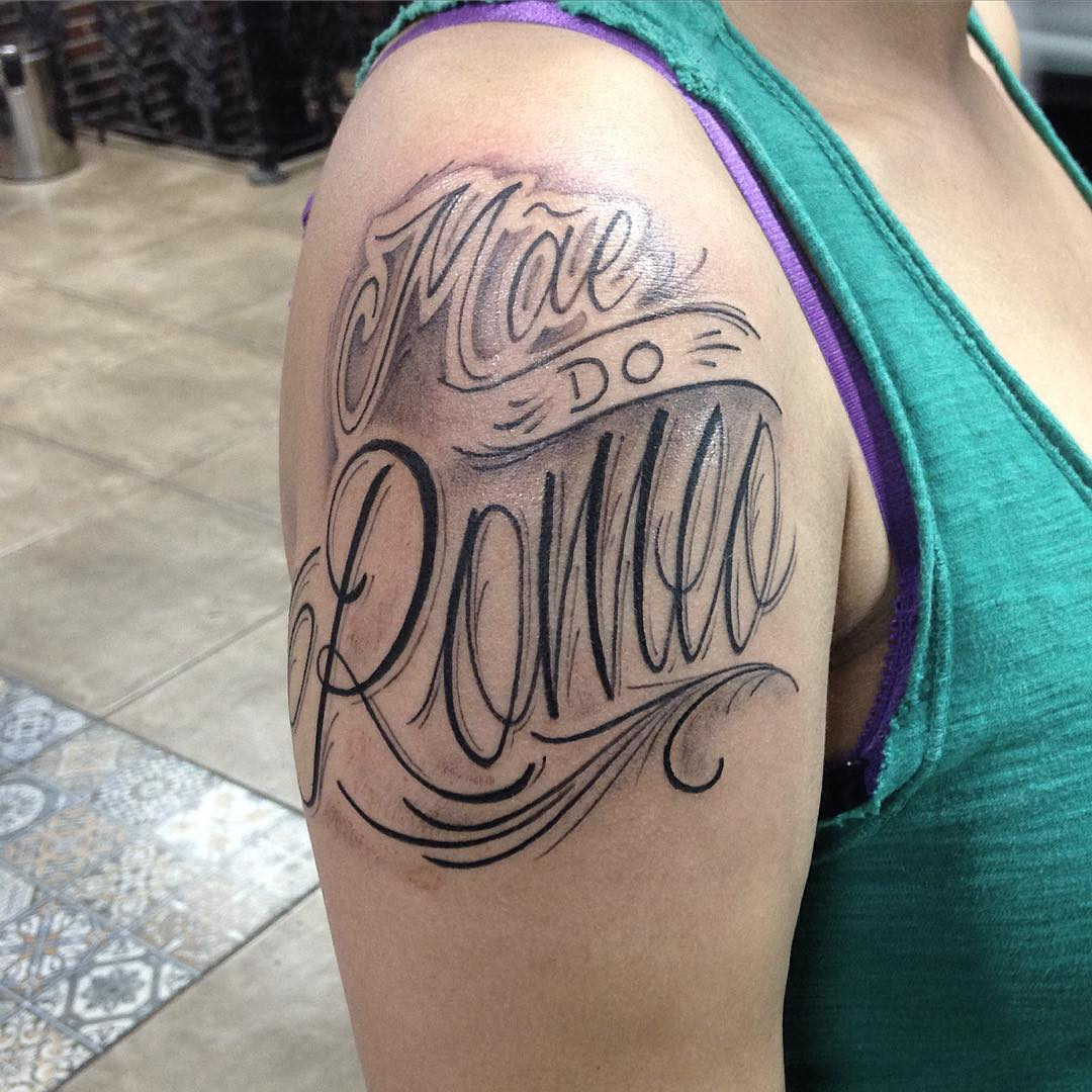 best tattoo lettering 110 best lettering designs meanings 2019 20601 | lettering tattoos 64