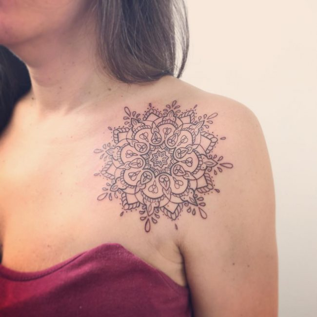 mandala-tattoos_-1