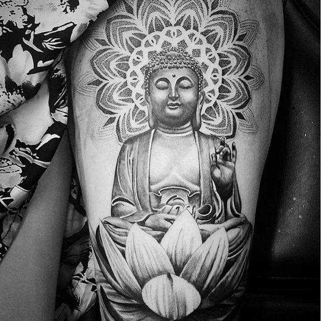 mandala-tattoos_-2