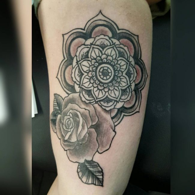 mandala-tattoos_-3