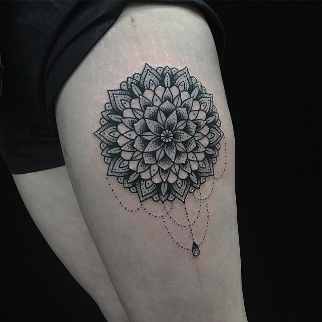mandala-tattoos_-5