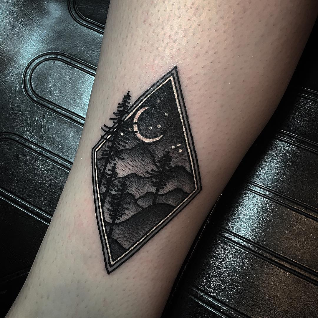 tattoo ideas Everyone from celebrities to stylish women on social media are rocking delicate  tattoos get small tattoo design inspiration from a few of our.