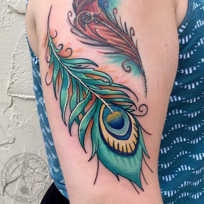 peacock-feather-tattoos_-2
