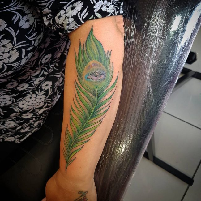 peacock-feather-tattoos_-3
