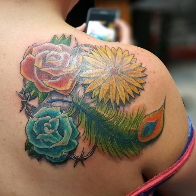 peacock-feather-tattoos_-4