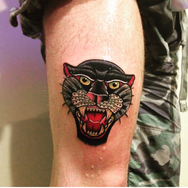 80 best sailor jerry s tattoos designs meanings old for Sailor jerry tattoos