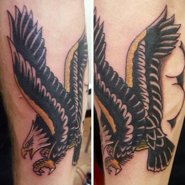 sailor-jerrys-tattoos_-1