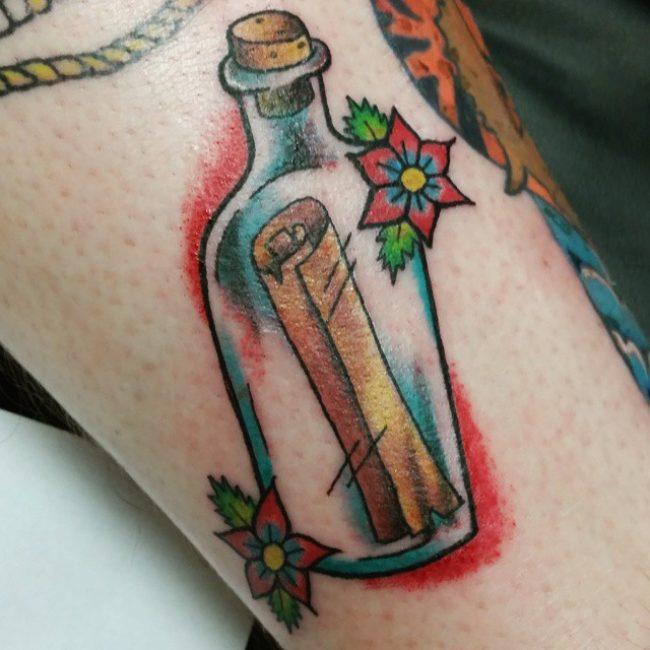 sailor-jerrys-tattoos_-4