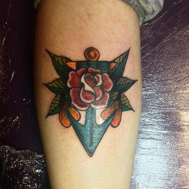 sailor-jerrys-tattoos_-5