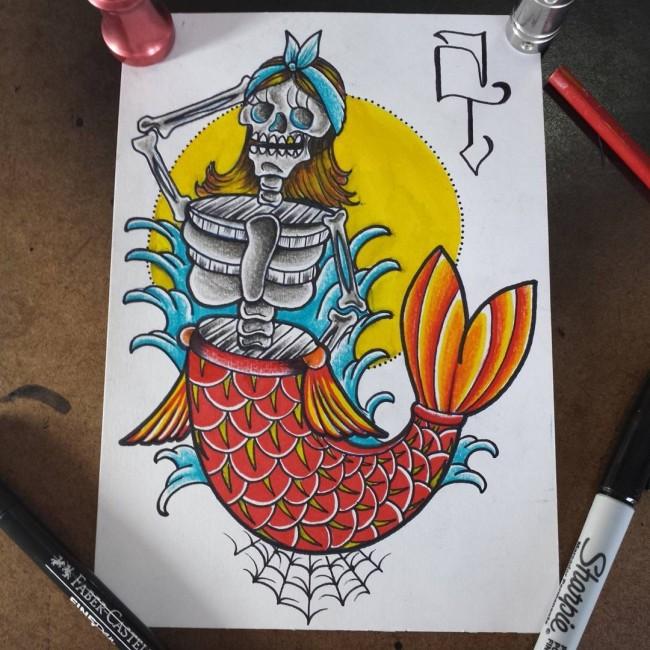sugar-skull-tattoo (49)