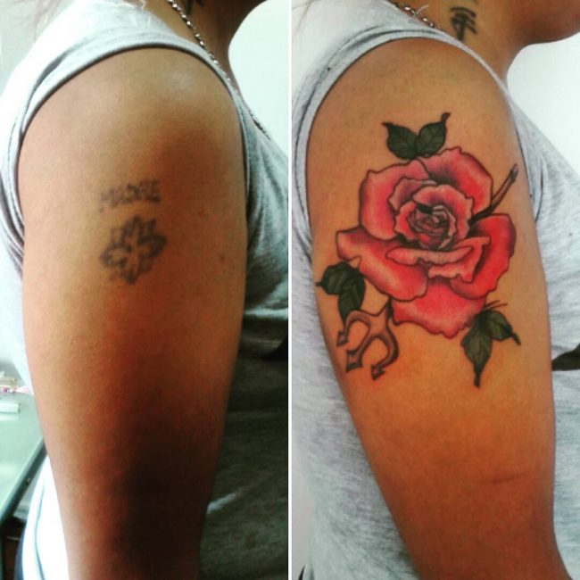 tattoo-cover-up_-1