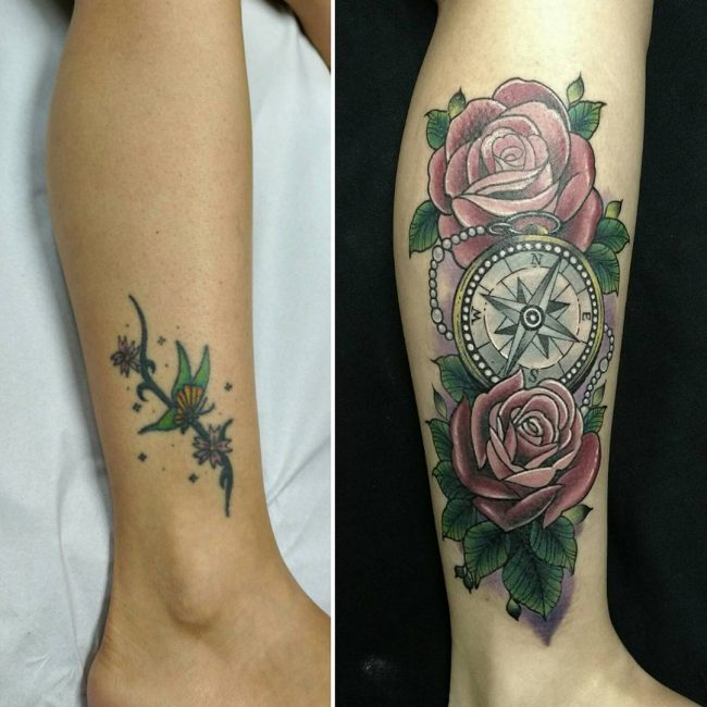 tattoo-cover-up_-3