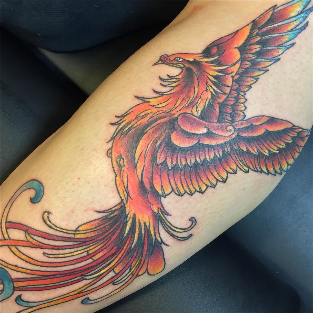 190+ Most Popular Tattoo Designs For Men