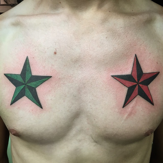 tattoos for men