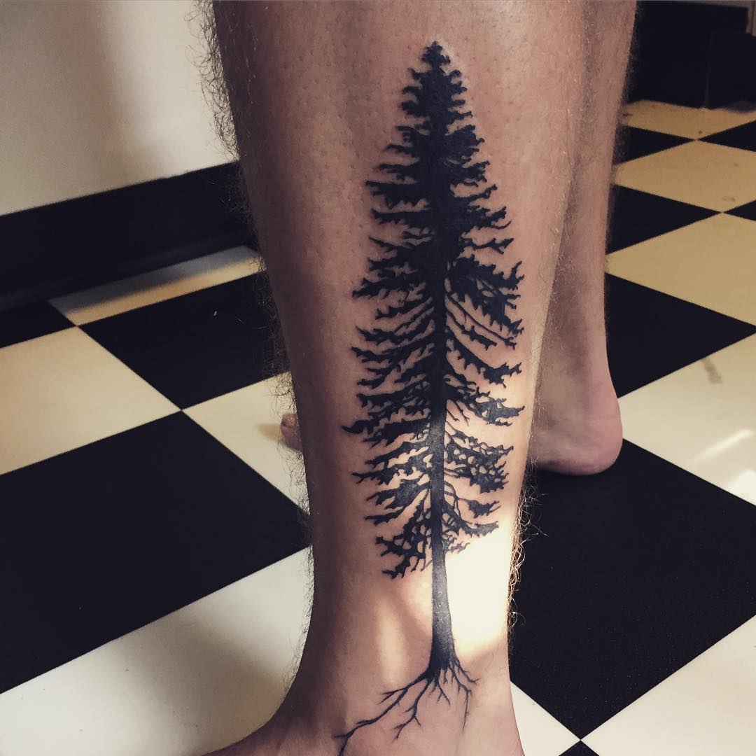 Best Places To Get Your Tattoo In Kolkata – Our Top 10 pictures