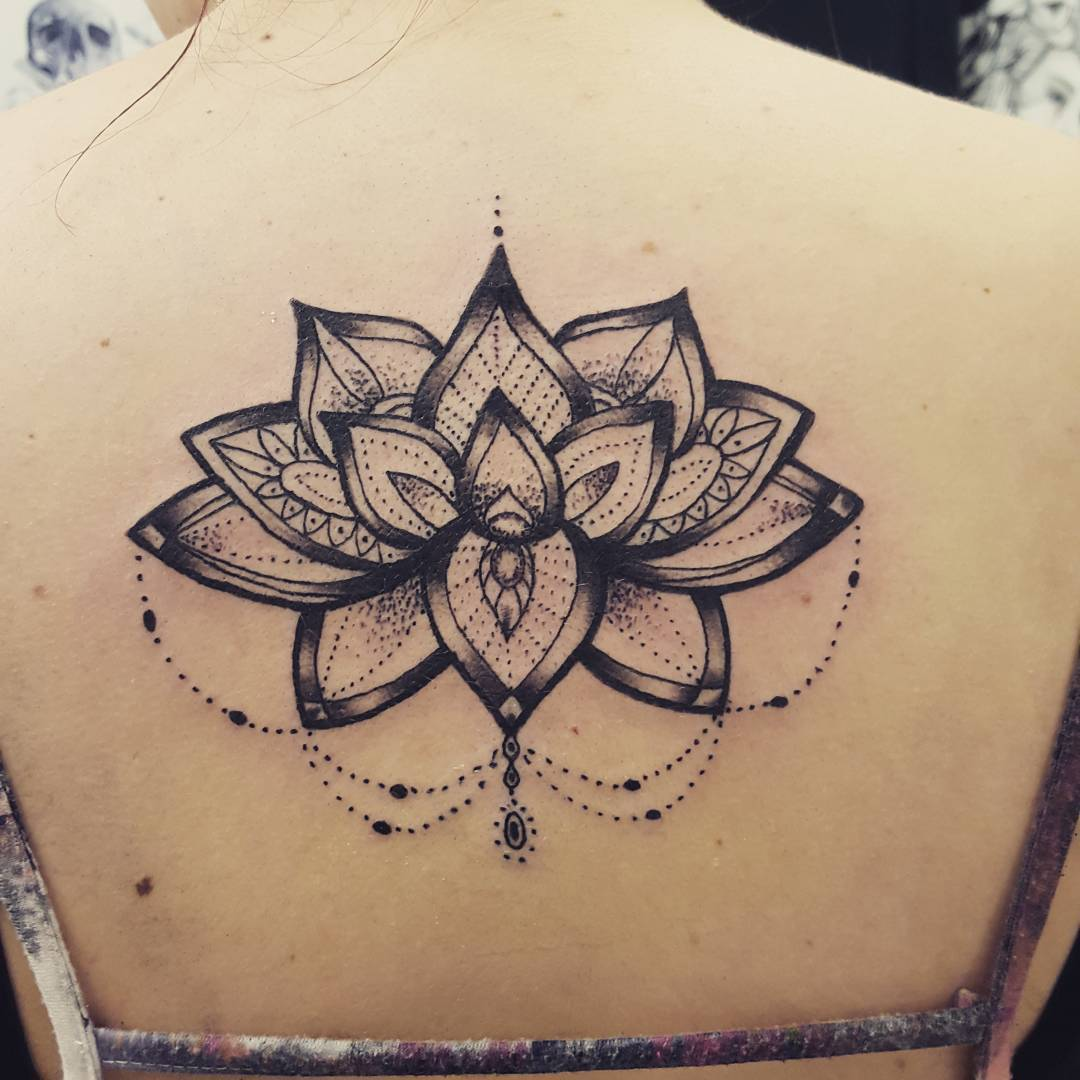 60 best back tattoos designs meanings all