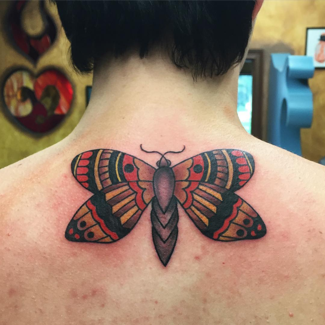 Pictures of tattoos on upper back Polynesian Samoan Tattoos Meaning - Symbols