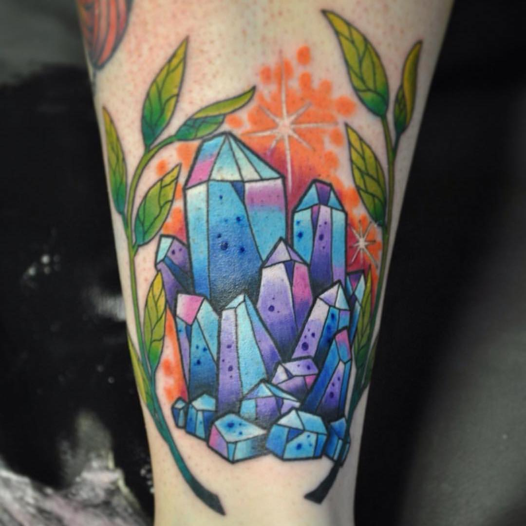 Design Your Own Tattoo: 125+ Awesome Tattoo Designs & Meanings