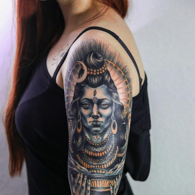 Awesome Tattoos