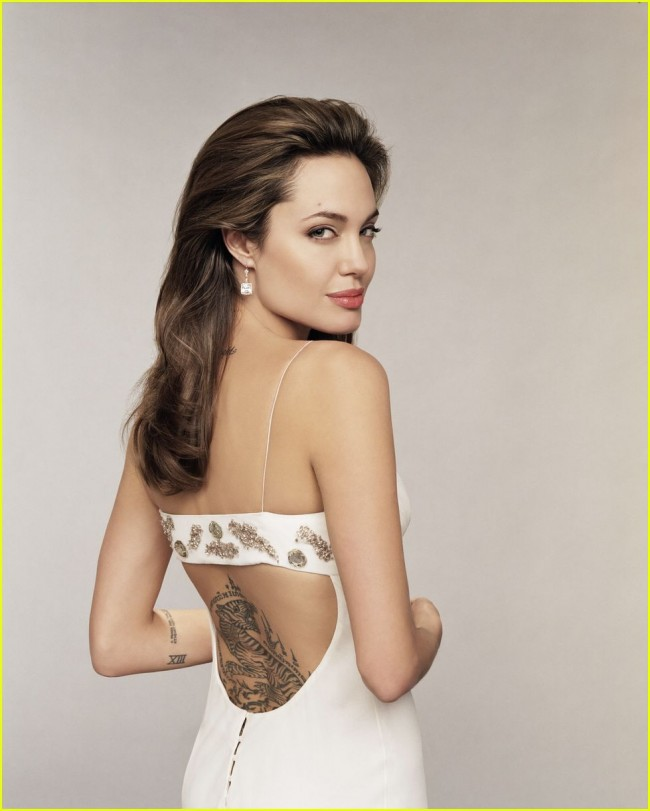 angelina-jolie-tattoo (2)
