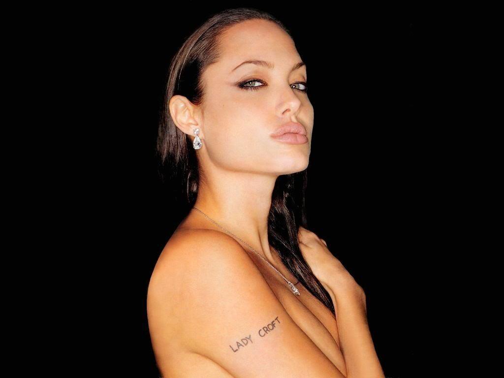 Lebanese models men naked
