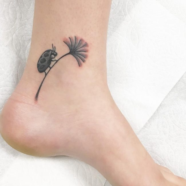 ankle-tattoo_