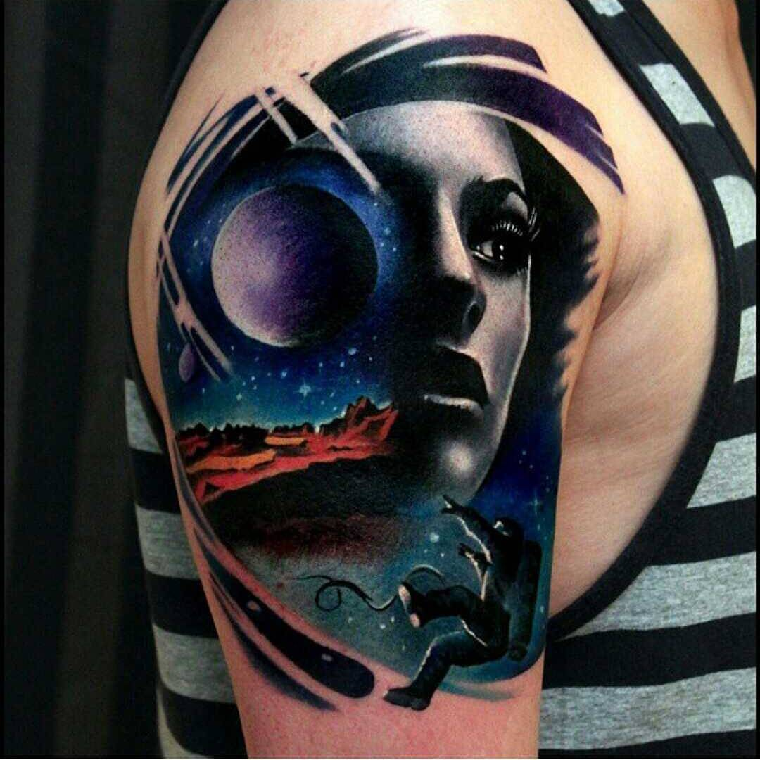 Tattoo Designs Your Own: 125+ Awesome Tattoo Designs & Meanings